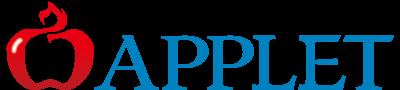 アプレット株式会社